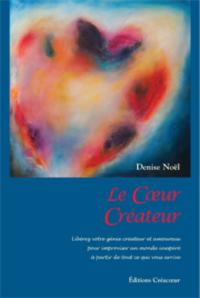 coeur-createur-